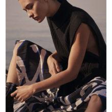Първи визии от колекцията H&M Studio AW17 и ексклузивната колаборация с COLETTE