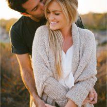 Малките тайни на двойките, които остават заедно завинаги