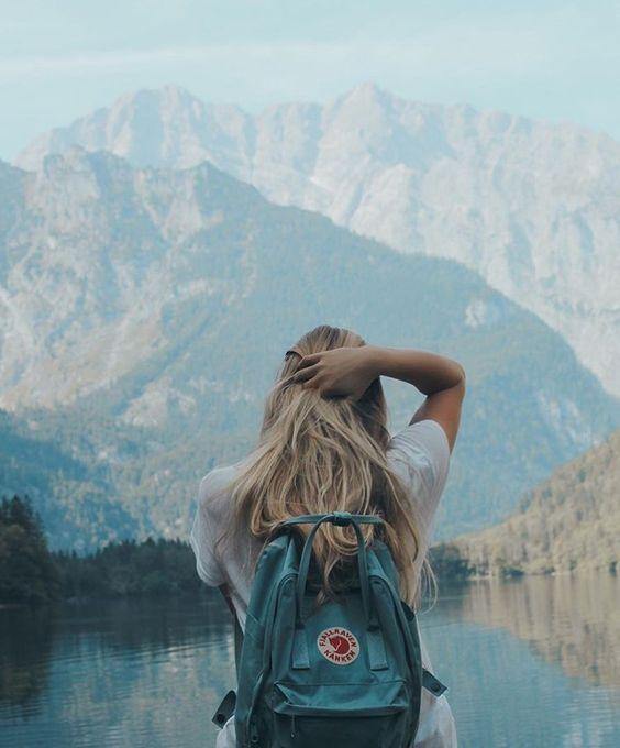 Вдъхновение на MAX! 5 Instagram блога за пътешественици