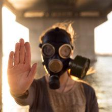 Топ 5 в петък: 5 токсични личности, от които да изчистите живота си