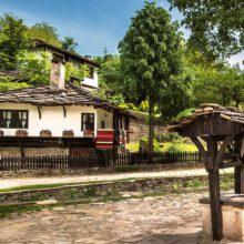 20 мига от скритата пред очите България