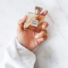 Gabrielle – новото парфюмно изкушение на Chanel