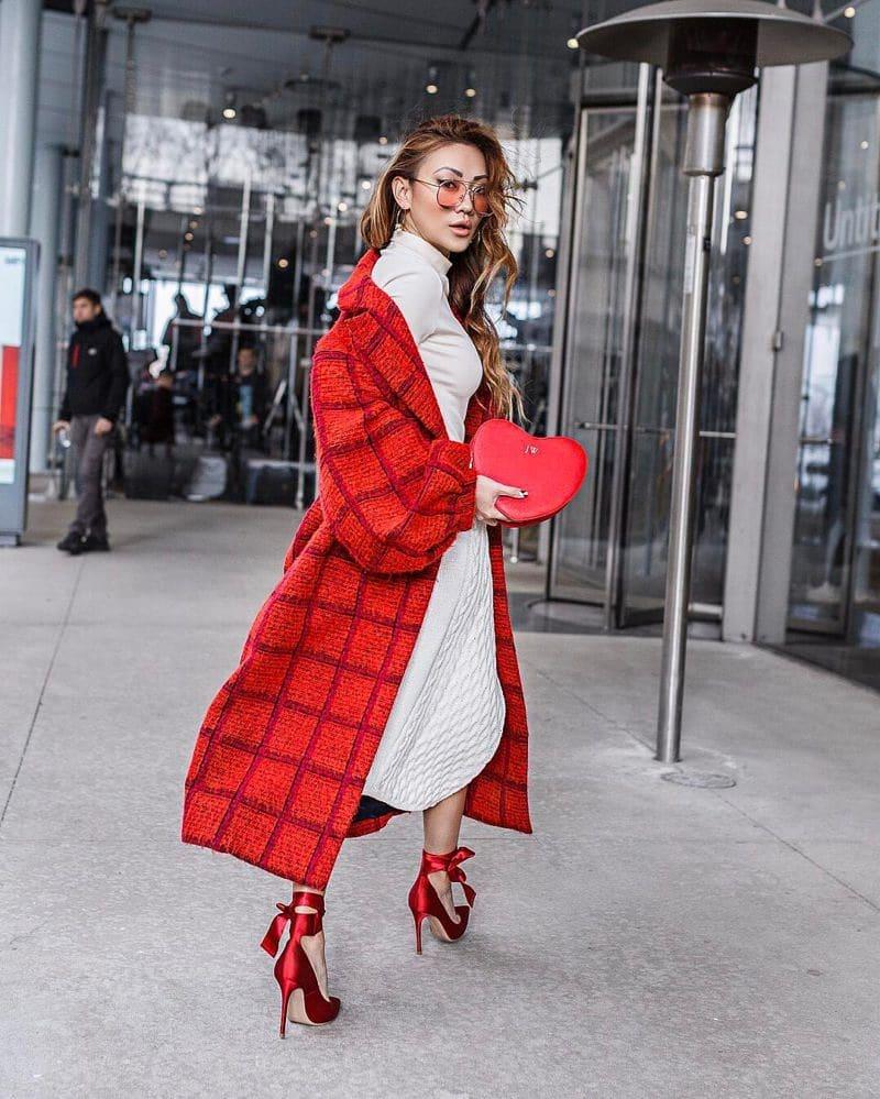10 стайлинг вдъхновения от Not Jess Fashion