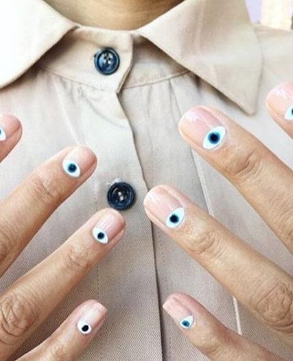 5 тенденции за елегантен завършек на пръстите