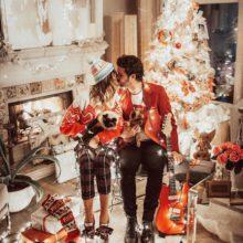 Не пускайте Коледата!