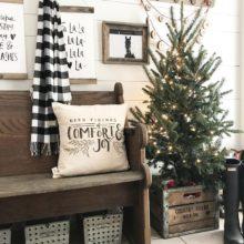 Как да не прегорите по празниците с гости у дома