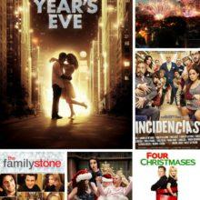 Топ 5: Филмова програма за празниците
