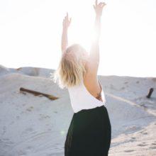 5 неща, които успешните…и щастливи жени правят всеки ден
