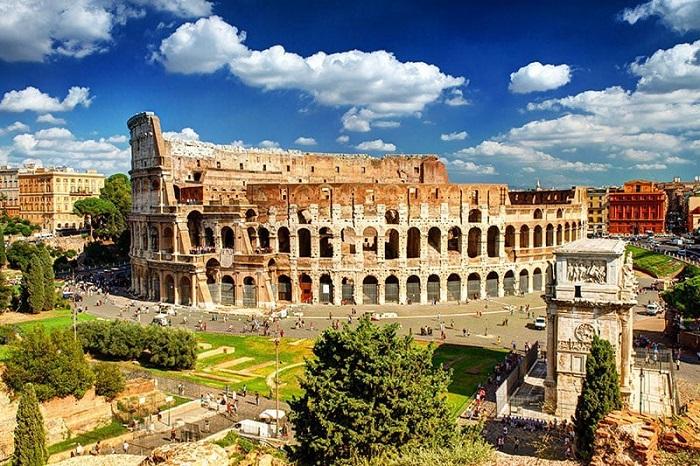 10 от най-добрите градове в Европа