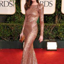 """Най-добрите рокли на наградите """"Златен Глобус"""""""
