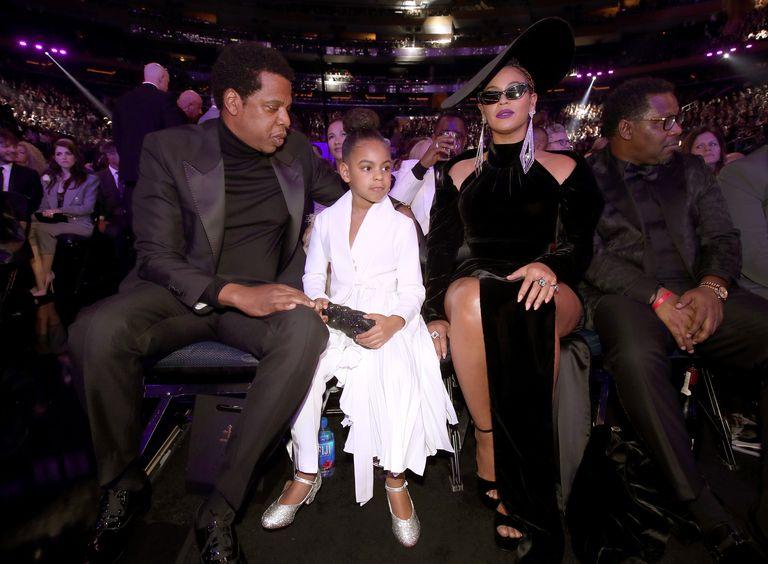 Най-запомнящите се моменти от наградите Грами
