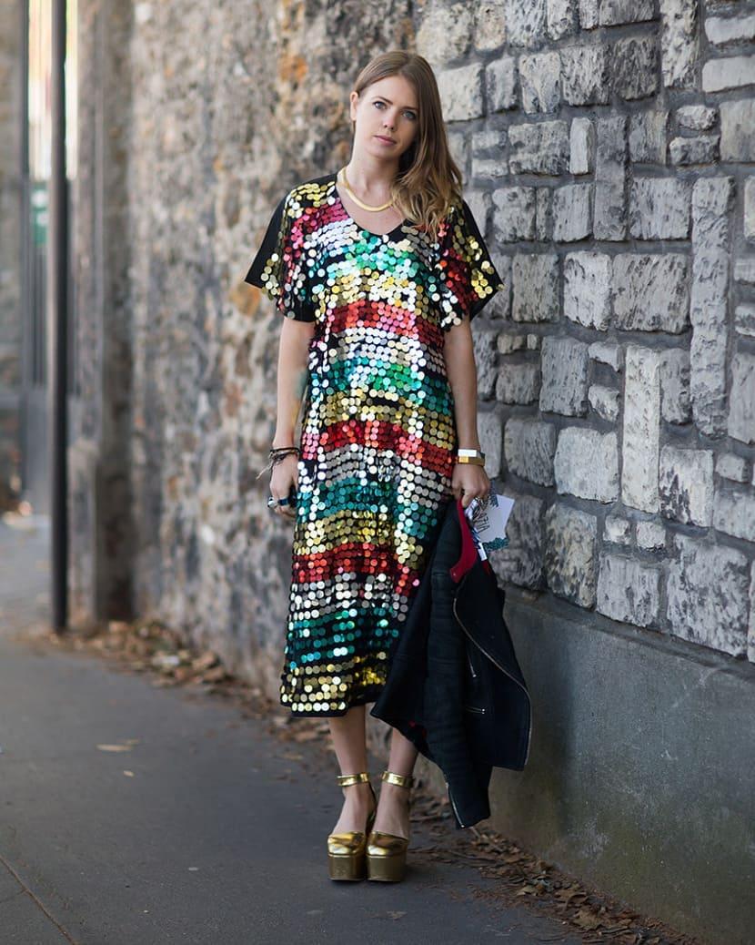 5 типа рокли, които всяка жена трябва да притежава