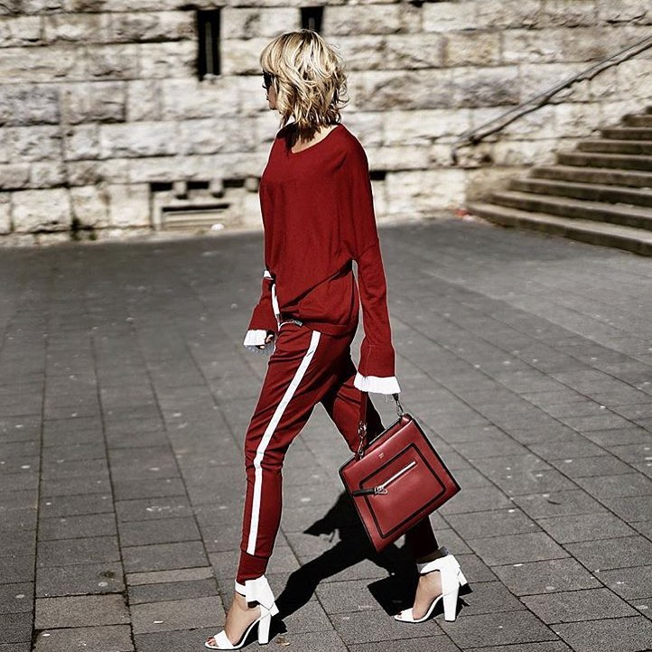 11 неочаквани модни мартенички