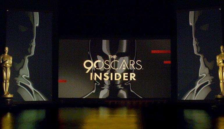 Оскар ще получи някой от тях