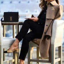 Как да станете богати преди 40