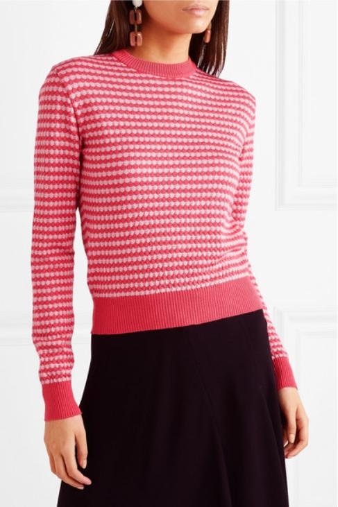 Пуловер от MARNI