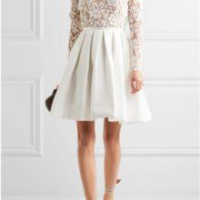 Булчинска рокля от RIME ARODAKY