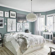Геометрия, минимализъм и лукс – водещите интериорни тенденции