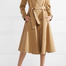 Trench coat от CALVIN KLEIN
