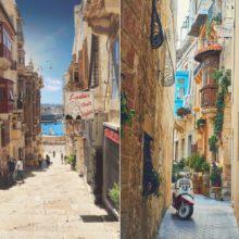 10 причини да посетим Малта тази пролет