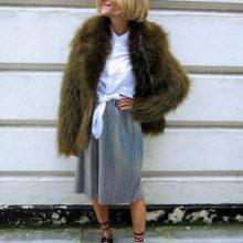 7 пъти вдъхновени от модната принцеса Пандора