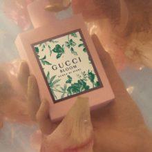 Пролетна разходка из парфюмните новости