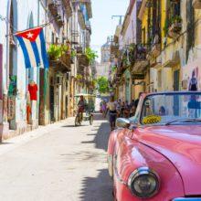 7 причини да се влюбите в Куба