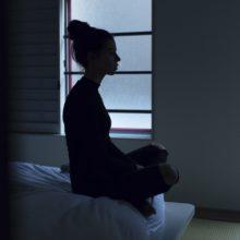 Начини за справяне с безсънието