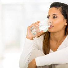 Гладуването може да регенерира и обновява имунната система
