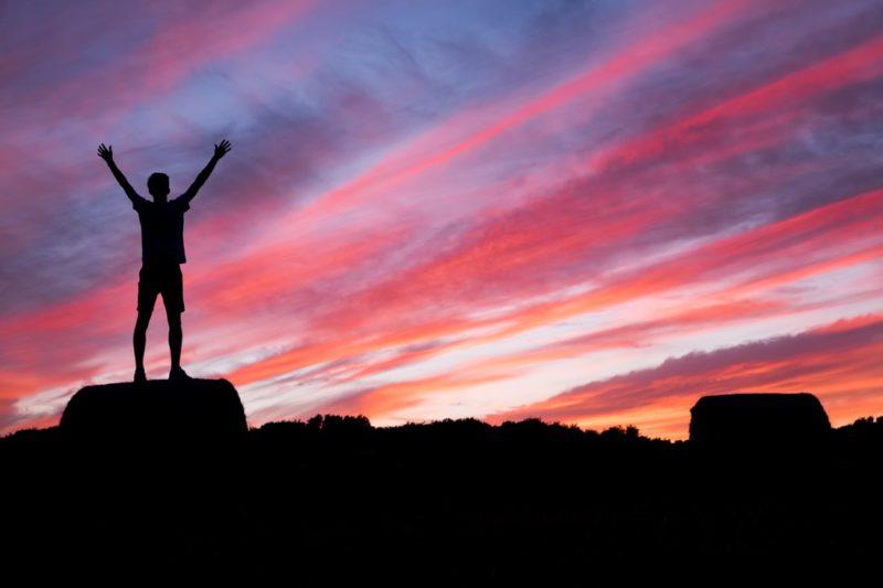 30 цитата за успеха, които ще ви изстрелят към върха