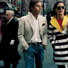 Самоуби се американската дизайнерка Кейт Спейд
