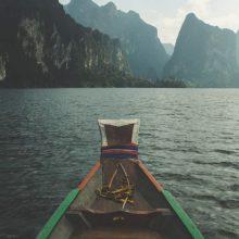 """Холандската философия """"никсен"""" или как да почиваме ефективно през ваканцията"""