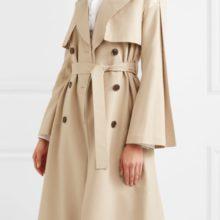 Trench coat от ADEAM
