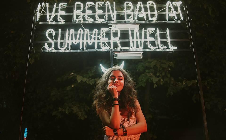 Какво ни се случи на Summer Well 2018