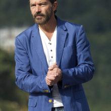 58 пъти сексапил с Антонио Бандерас