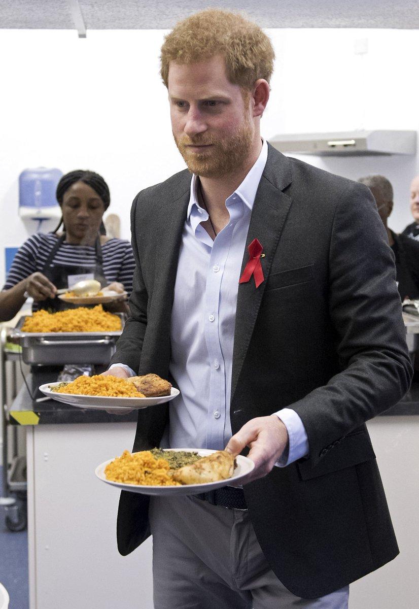 Сиртфуд – диетата, с която Принц Хари и Адел топят килограми