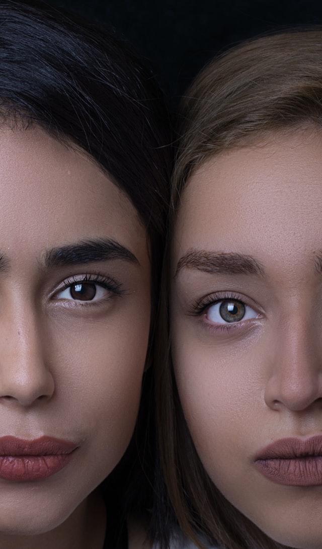 Красота и вечна младост обещават бюти технологиите на бъдещето