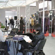 """""""ТексТейлърЕкспо 2018"""" – в помощ на текстилната индустрия"""
