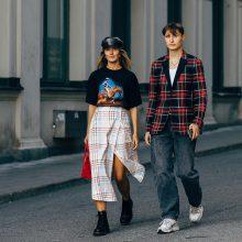 Фантастичната Fashion петица на есента