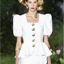 Най-добрите аксесоари от Седмицата на модата в Ню Йорк