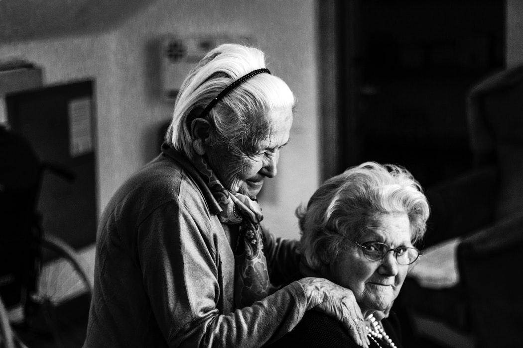 10 неща, за които ще съжаляваш, когато остарееш!