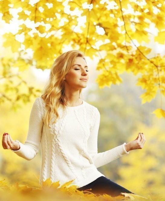 От лято към есен: как да пренастроим организма си?
