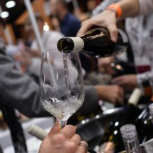 DiVino.Taste2018 – говорим за българско вино