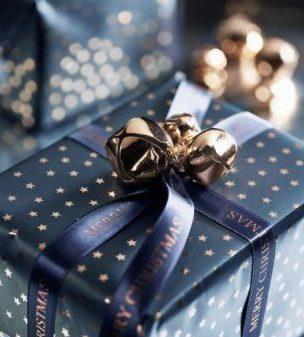 Подаръци за закъснели момичета