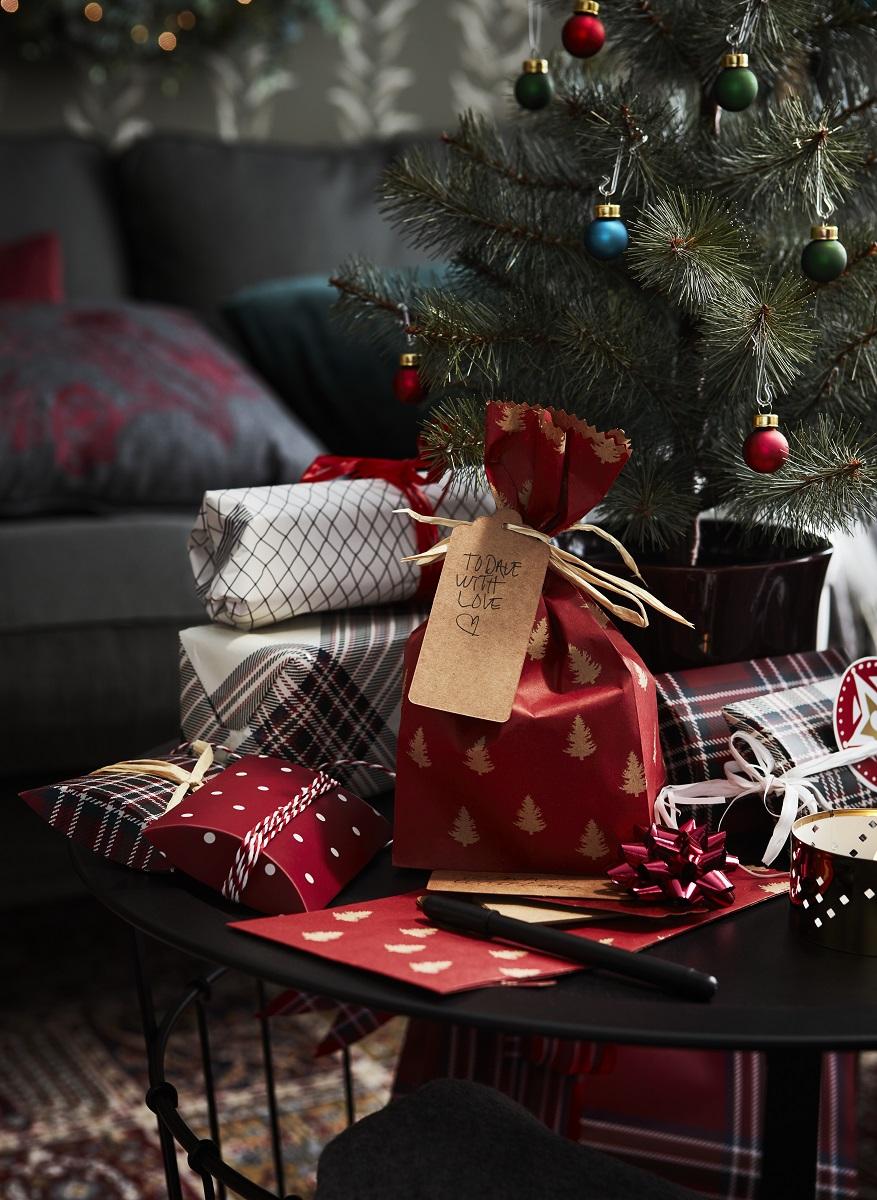 Лесни идеи, с които да впечатлите гостите си по време на празниците
