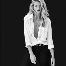 Съвършенството на бялата риза