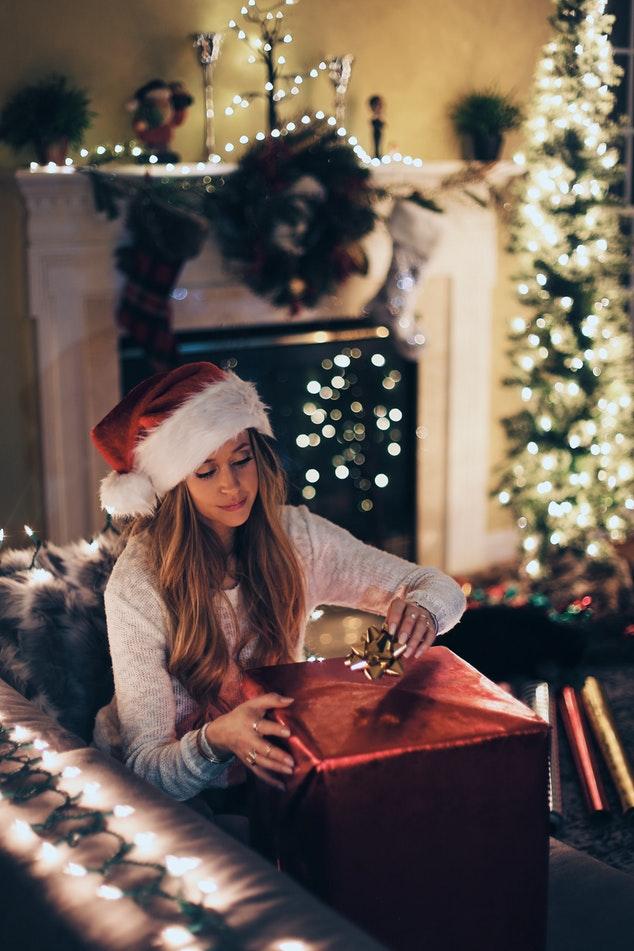 7 правила за празници без стрес
