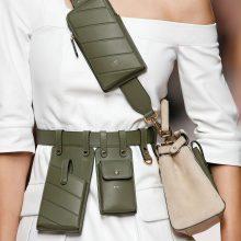 Чантите на пролет 2019! По-свежи от обикновено.