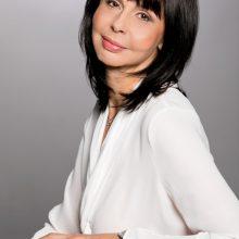"""Д-р Мария Азарова: """"Естетичната медицина може да промени живота"""""""