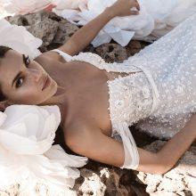 24 булчински рокли… от рая